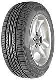 Cooper Starfire RS-C 2.0 All-Season Radial Tire - 215/50R17 95V