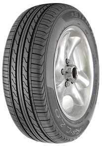 Cooper Starfire RS-C 2.0 All-Season Radial Tire - 215/50R17 95V (2001 Acura Cl A/c)