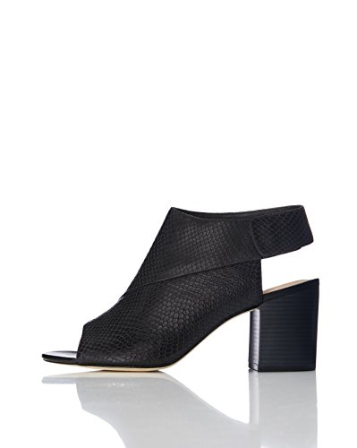 find-Bootie-Womens-Open-Toe-Sandals