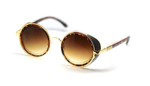 Tiger Vintage Sunglasses - 9
