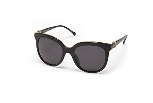 Loewe Sunglasses SLW948G570700 (57mm) Women Shiny - Loewe Sunglasses