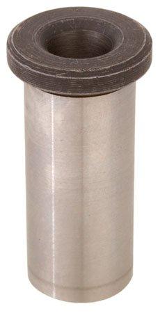 (1/4 I.D. Drill Size x 1/2
