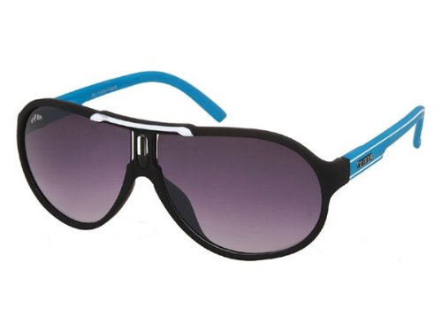 Alsino Sunglasses Race flessibile Occhiali Vintage 952 sole V Blau da V Viper montatura Sports con 953 rEwxrCq
