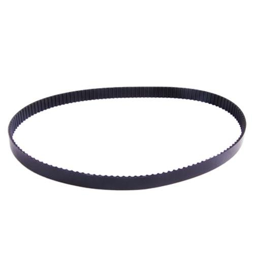 PN 20006 Main Drive Belt Compatible for Zebra S4M 203dpi Thermal Label Printer by Zebra Technologies