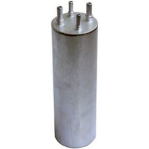 Denckerman A110676 Inyecci/ón de Combustible
