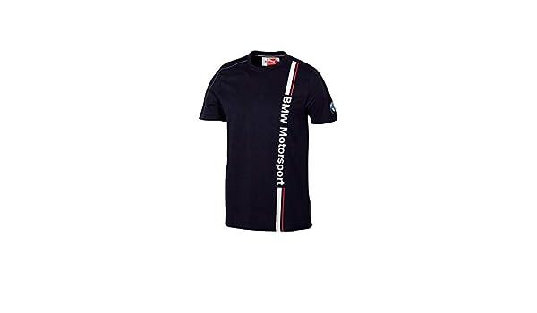 Camiseta Bmw Motorsport Team Talla S: Amazon.es: Deportes y aire libre