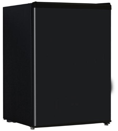 midea-hs-87l-compact-single-reversible-door-refrigerator-with-freezer-24-cubic-feet-black