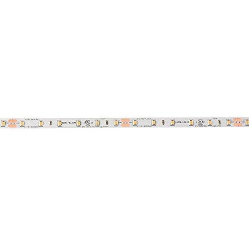Kichler 6T116S30WH LED Tape Light by Kichler