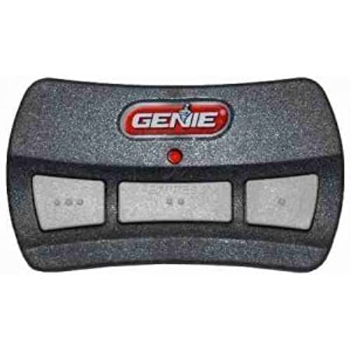 Genie Pro Max Garage Door Opener Amazon