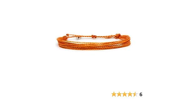 Leukemia Cancer Awareness Bracelets,In Support of Loved Ones Battling Cancer,