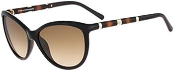 Diane Von Furstenberg REESE Women Sunglasses