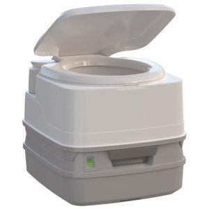 thetford-porta-potti-260p-marine-toilet-with-piston-pump-level-indicator-and-hold-down-kit