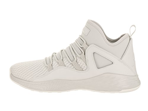 Jordan Formula 23 Mens Style: 881465 Mens 881465-014 Light Bone-sail