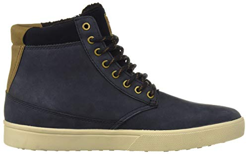 Skate Men's Etnies Shoe Jameson Navy Htw TUg0x