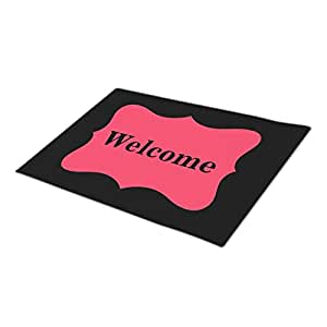 Handyou Sophisticated Decorating Customized Decorating Best Doormat