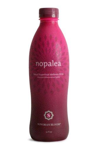 Nopalea, Health Care Stuffs