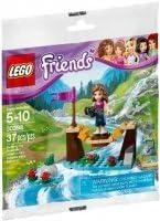 Lego Friends Polybag 30398 by LEGO