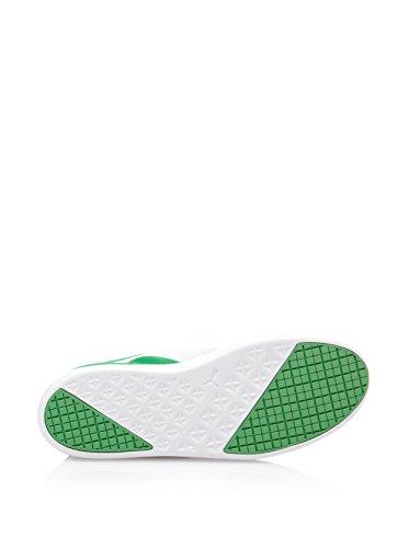 Puma Archive Lite - Zapatillas Verde Bianco