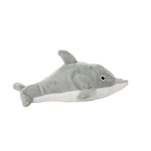 Mighty Jr Ocean Dolphin