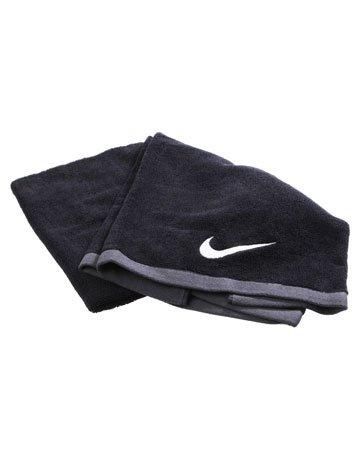 Amazoncom Nike Fundamental Towel Running Apparel Sports