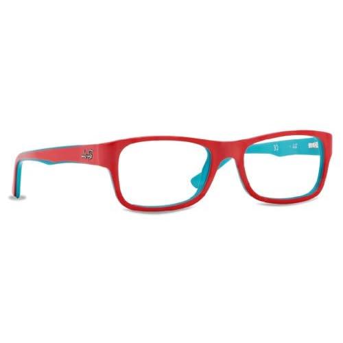 9d5875e72a Turquoise Ray Ban Eyeglasses « Heritage Malta