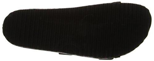 Coolway Safiro Fibra sintética Sandalia