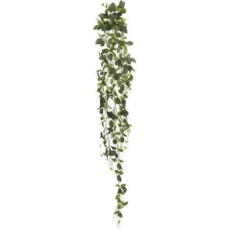 Vickerman FQ170502 Green Fittonia Greenery Bush