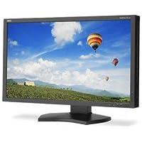 MULTISYNC PA272W-BK, 27 LCD MONITOR - PA272W-BK