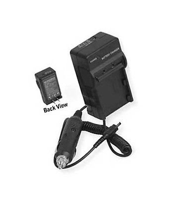 Bp Camcorder 924 (BP-911K BP-925 BP-975 BP-955 Charger for Canon XH-A1s XHG1s ,Canon XF100 ,Canon XF105 ,Canon XF300)