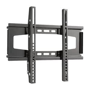 Dynex Dx Tvm112 Low Profile Wall Mount For 26