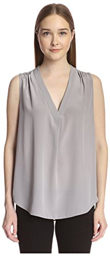 acrobat-womens-ruched-shoulder-top-aluminum-s