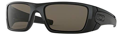 fuel sunglasses - 4