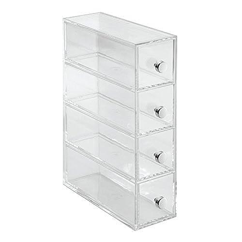 Narrow Storage Tower: Amazon.com