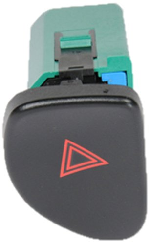 ACDelco 10359031 GM Original Equipment Hazard Warning Switch
