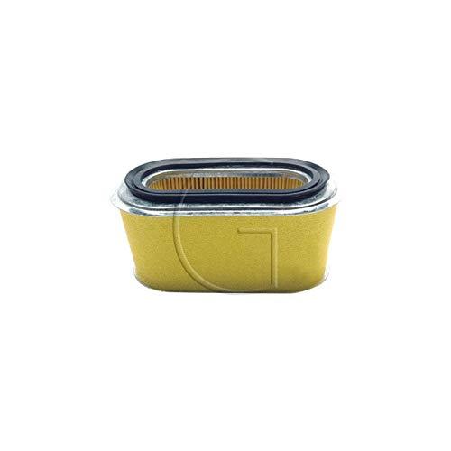 Filtre /à air adaptable pour HONDA mod/èle GX160 /& F660 origine 17210-734-505