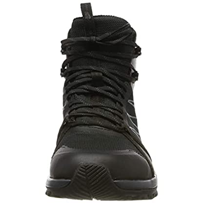 The North Face Men's M Lw Fp Ii Mid GTX High Rise Hiking Boots 2