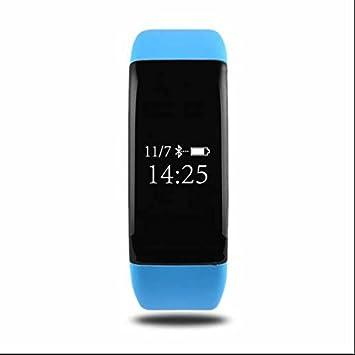 Smartwatch GPS para seguridad Notificación Push,vibracion silenciosa ...
