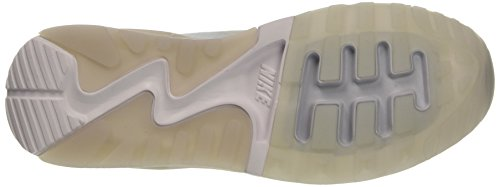 Nike Blue White Platinum Sneakers Glacier Ultra Si Cassé Femme 2 Pure Basses Wmnsair Blanc Max 0 White 90 AUq7ArZ1