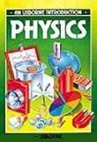Physics, Amanda Kent, 0860207110