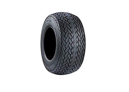 Carlisle Fairway Golf Pro Tire – 18X8.50-8