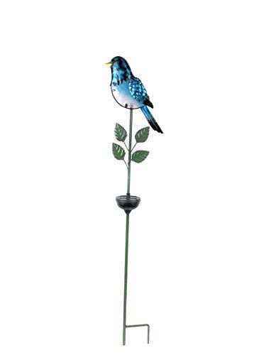 Bird Outdoor Lighting