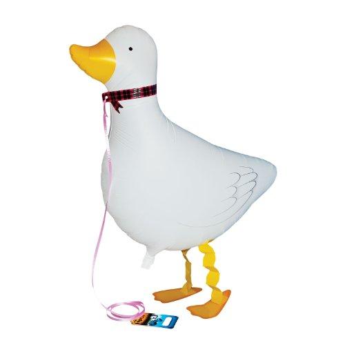My Own Pet Balloons Duck Farm Animal