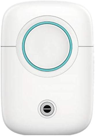 Ozonizador con Cuenta Atrás e Ionizador – Generador de Ozono Doméstico: Amazon.es: Hogar