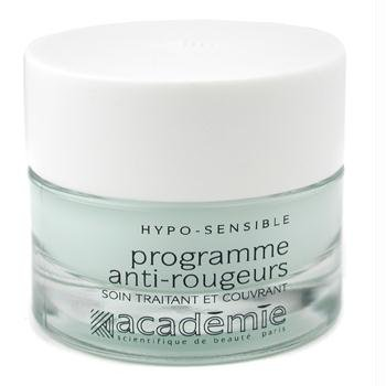Academie by Academie Hypo-Sensible Program For Redness Treating & Covering