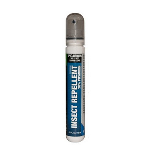 Sawyer Products SP541 Premium Insect Repellent with 20% Picaridin, Pump Spray, - Where Sunglasses People