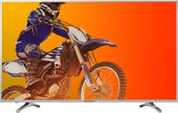 "Sharp TV & Audio 55"" 1080p LED TV (Each)"