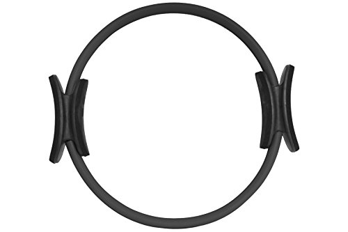 The 8 best pilates rings