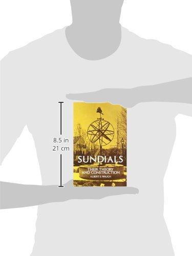 The 8 best sundials theory