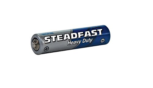 Heavy Duty Aaa Batteries (SE BTAAA-3 Heavy Duty AAA Batteries(3 Piece))
