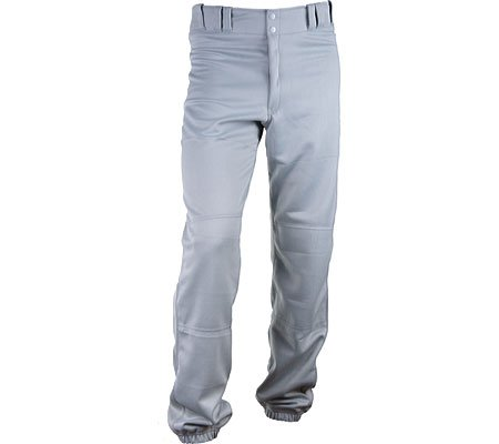 3N2 Children's Poly Pants